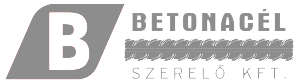 betonacel-kft